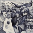 mewithoutyou-pale-horses